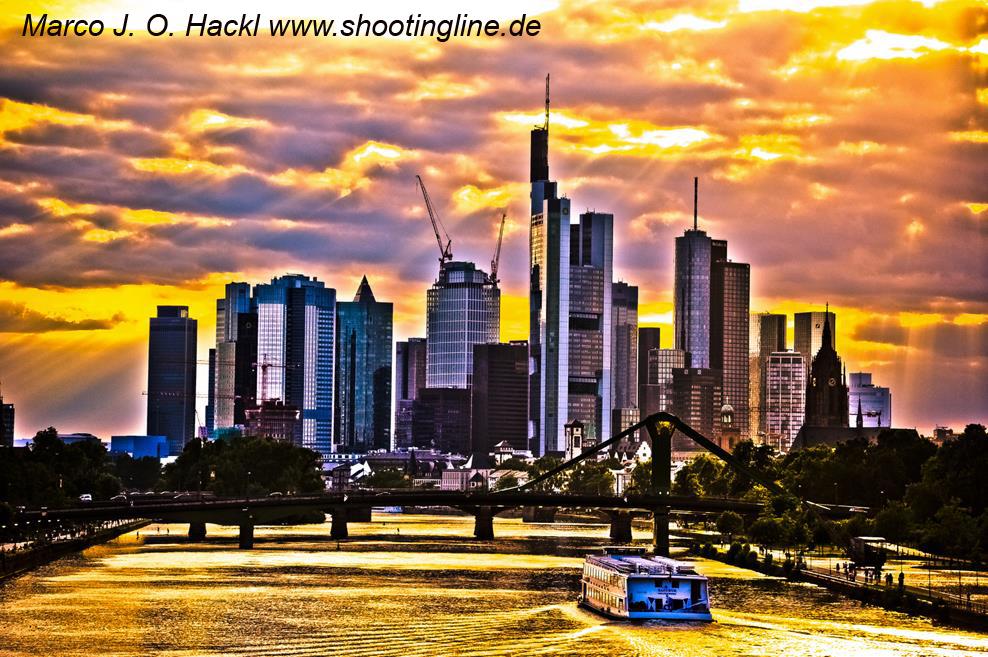 fotograf frankfurt 43