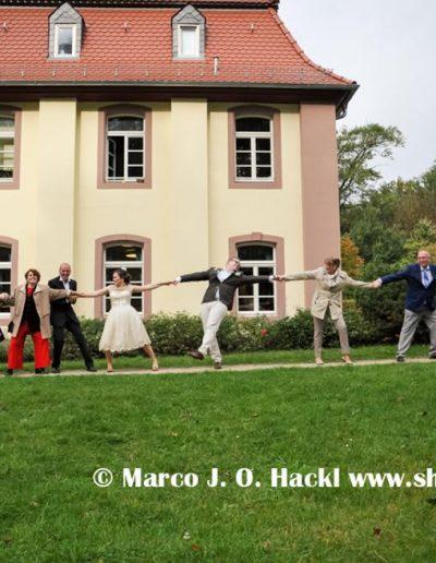 hochzeitsfotograf frankfurt Hochzeit-1