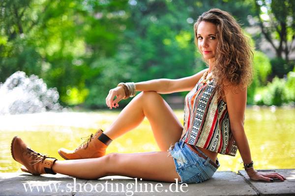 fotograf frankfurt 341