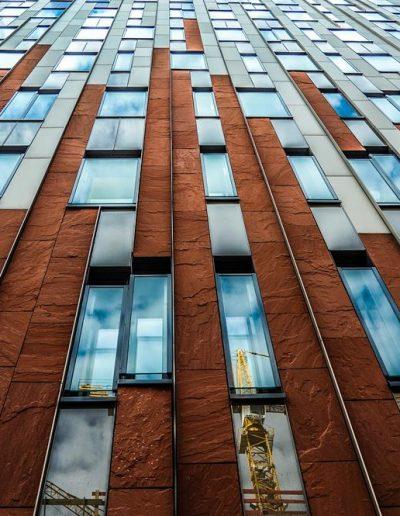 Fotograf Frankfurt Immobilie 7