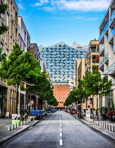 Fotograf Frankfurt Immobilie 6