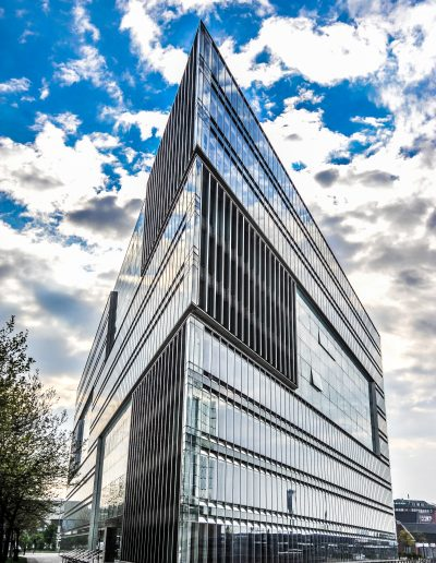 Fotograf Frankfurt Immobilie 4