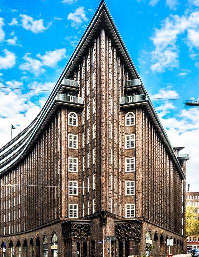 Fotograf Frankfurt Immobilie 5
