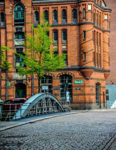 Fotograf Frankfurt Immobilie 2